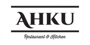 Design Hotel Levi - Ahku Restaurant & Kitchen