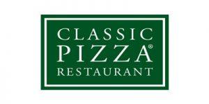 Design Hotel Levi - Classic Pizza Restaurant