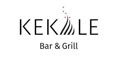 Design Hotel Levi - Kekäle Bar & Grill